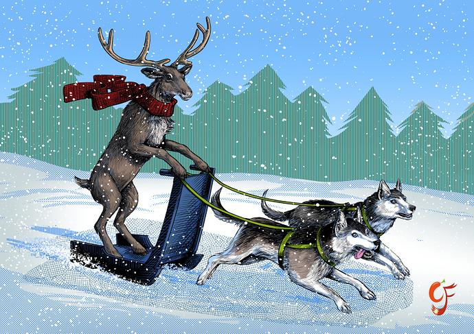 xmas_reindeersmm