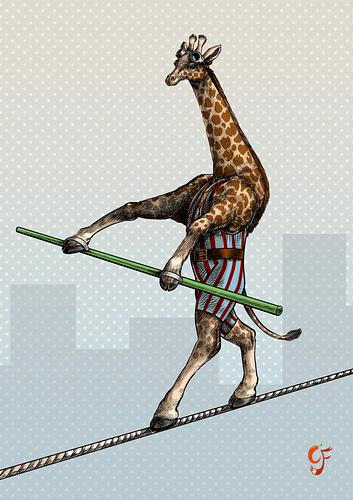 GiraffeNewsm