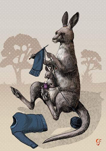 New_Kangaroo3sm