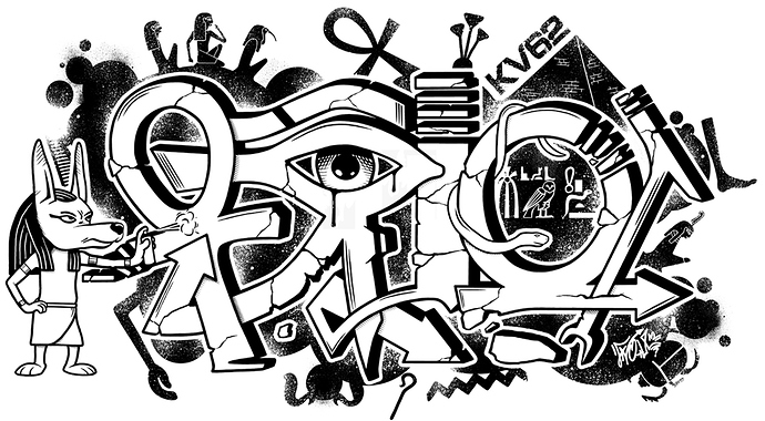 GRAFF%20EGYPT%20PUB