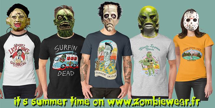 summertime-zombiewear