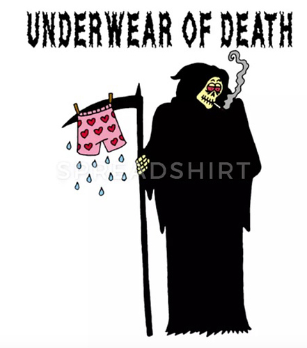 underwear%20of%20death