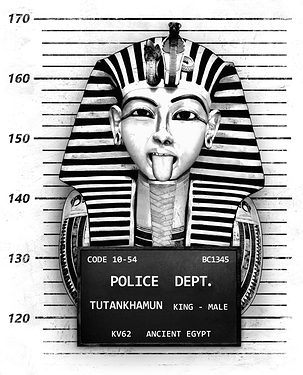 Tut%20MUGSHOT%20Sample