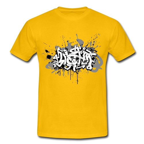 graffiti-limited-edition-original-custom-s-praycom