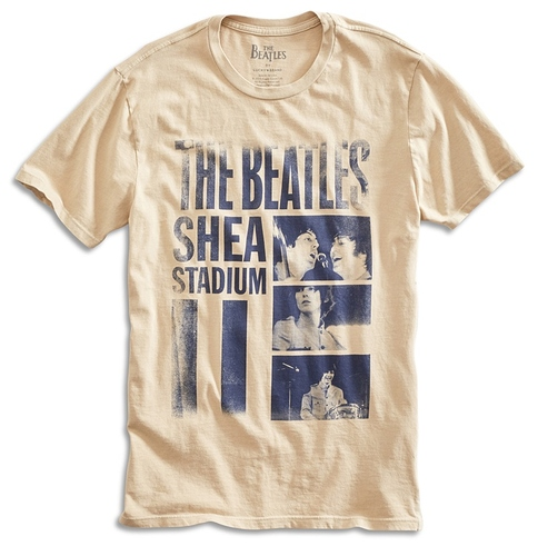 The-Beatles-Graphic-T-Shirt-2015-Lucky-Brand-009