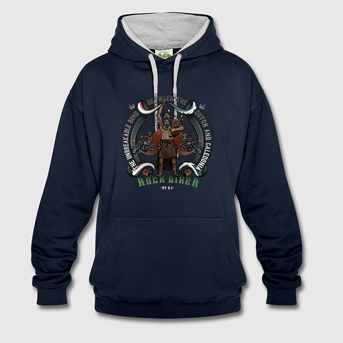caledonia-contrast-hoodie