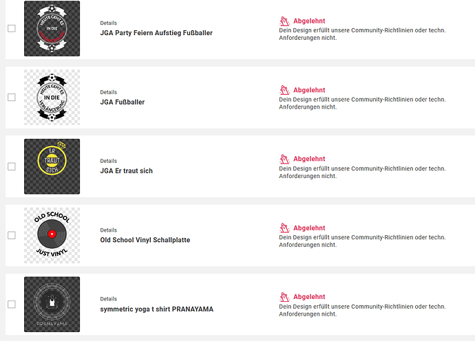 Screenshot_2019-10-29%20Spreadshirt(6)