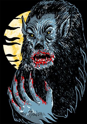 wolfi2