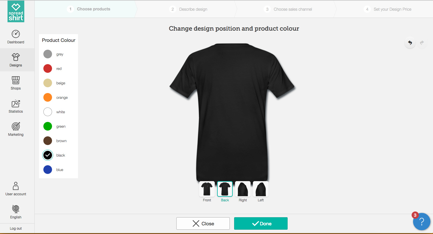 Images Help Needed Designs And Print Forum Spreadshirt