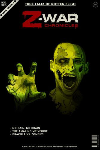 zombieSMALL