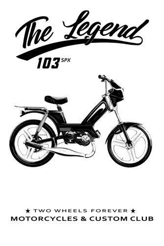103SMALL