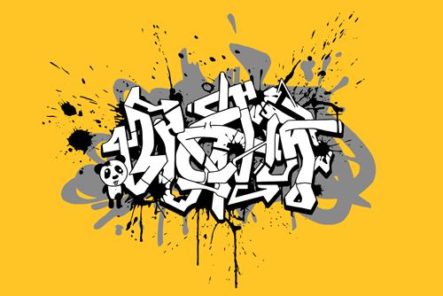 graffitiSMALL