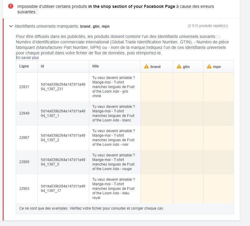 Capture-message-erreur-facebook