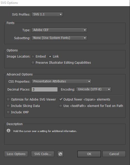2021-09-27 20_21_08-SVG Options