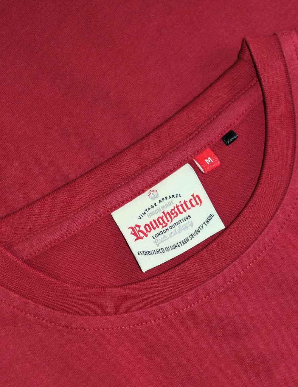 bargandy-t-shirt-neck-label1