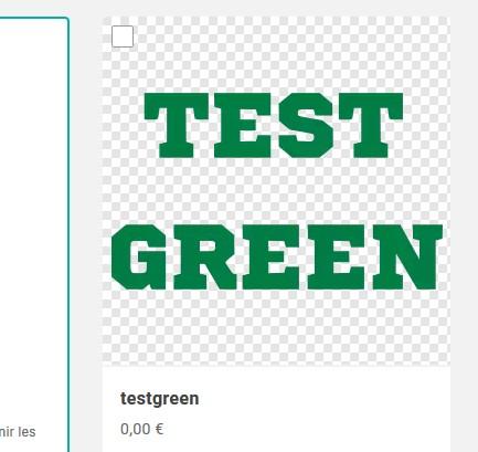 test%20green