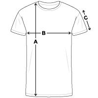 Men's Organic T-Shirt | Stanley & Stella